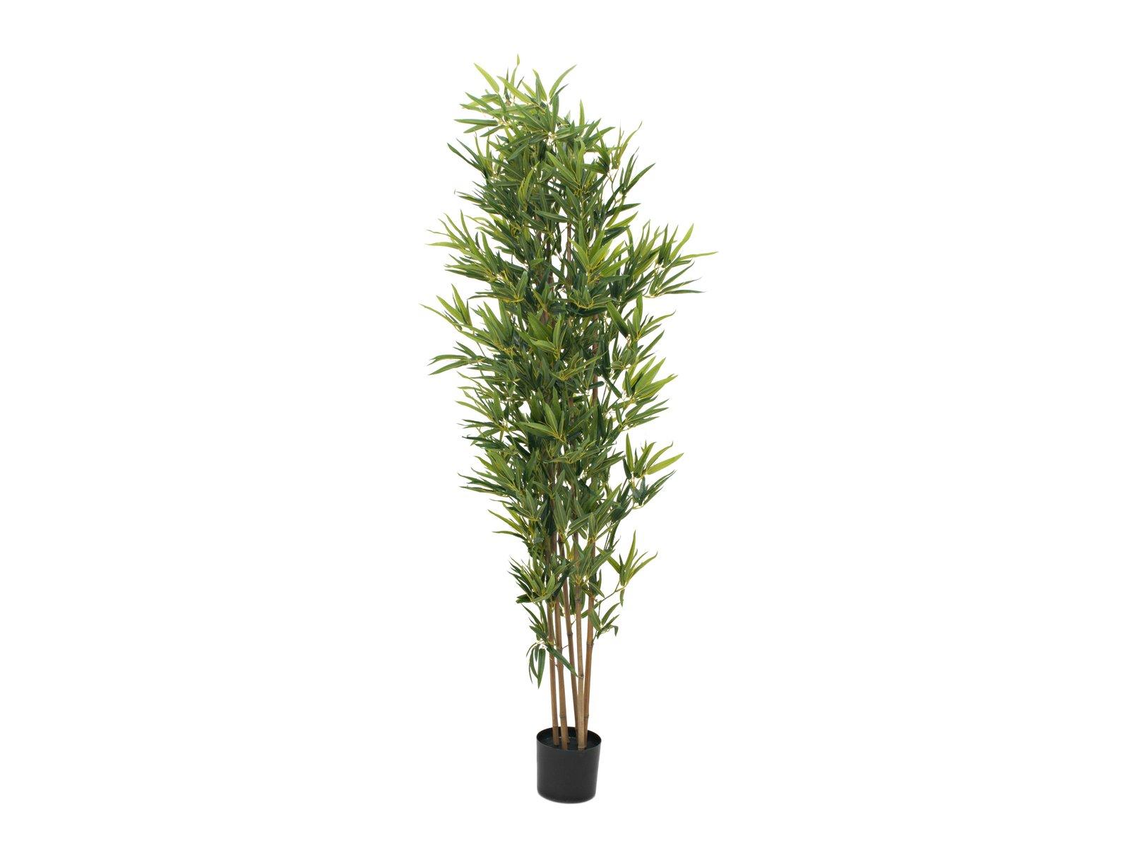 bambou-artificiel-180cm