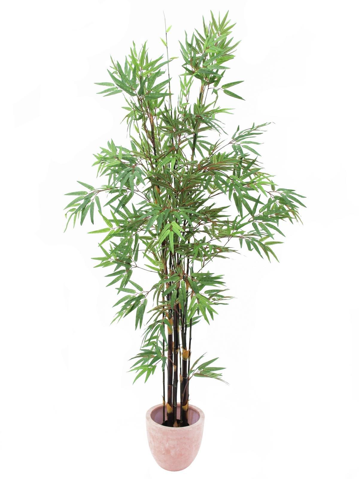bambou-artificiel-210-cm