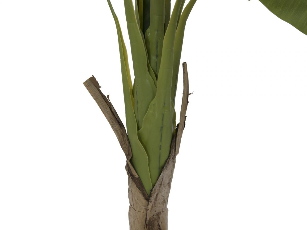 bananier-artificiel-matiere-synthetique