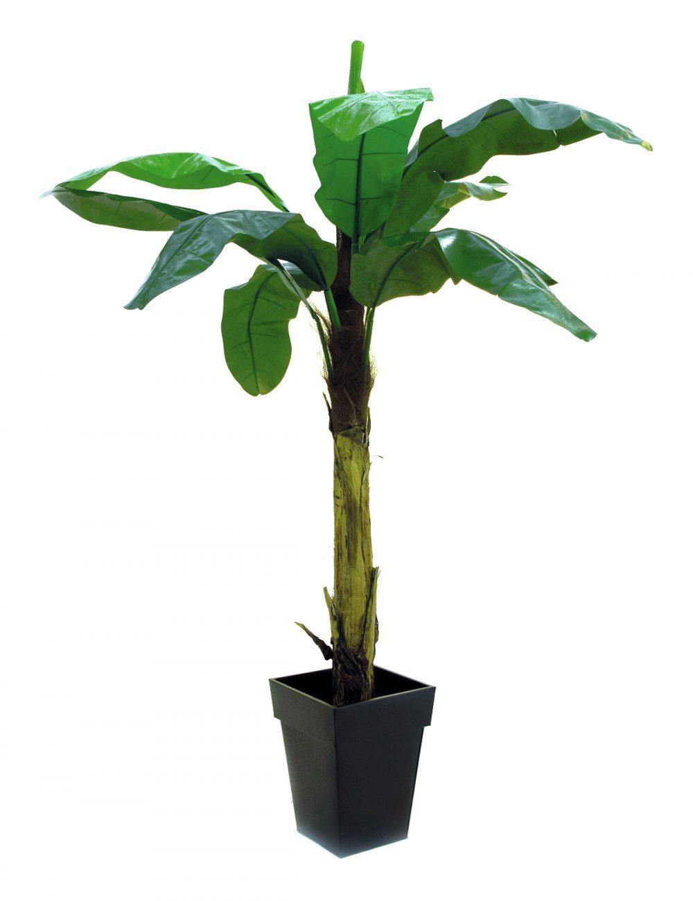 bananier-artificiel-210cm