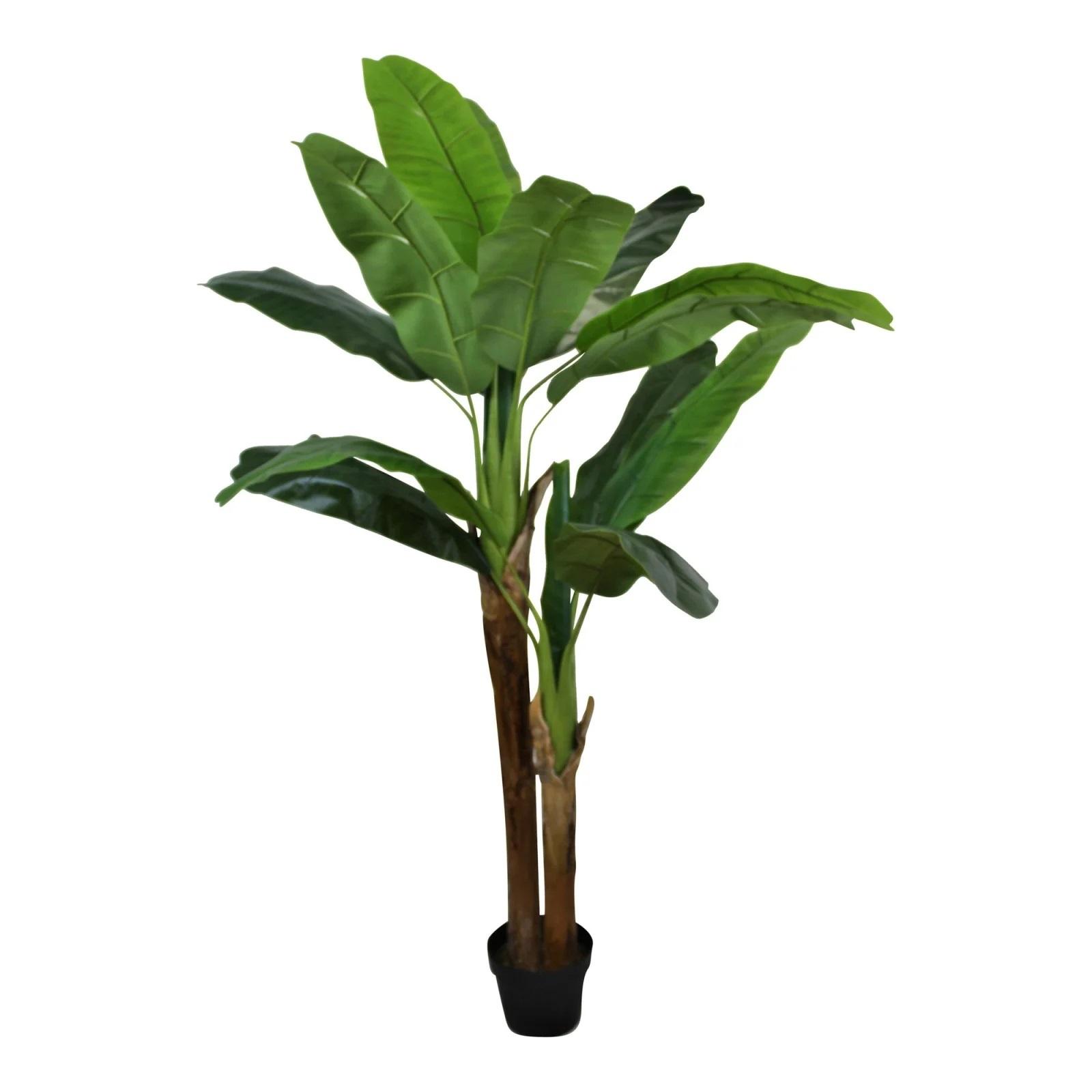 bananier-artificiel-160cm