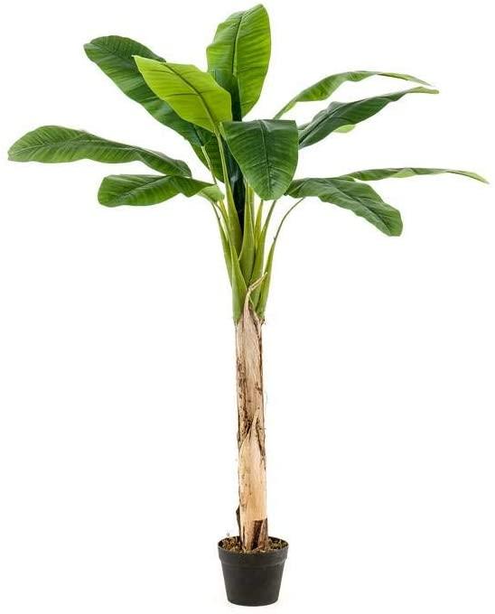 bananier-artificiel-150cm-2