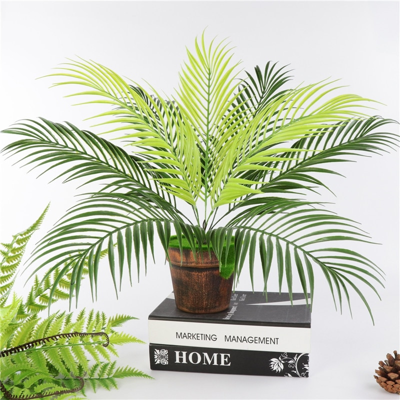 palmier-artificiel-parlour