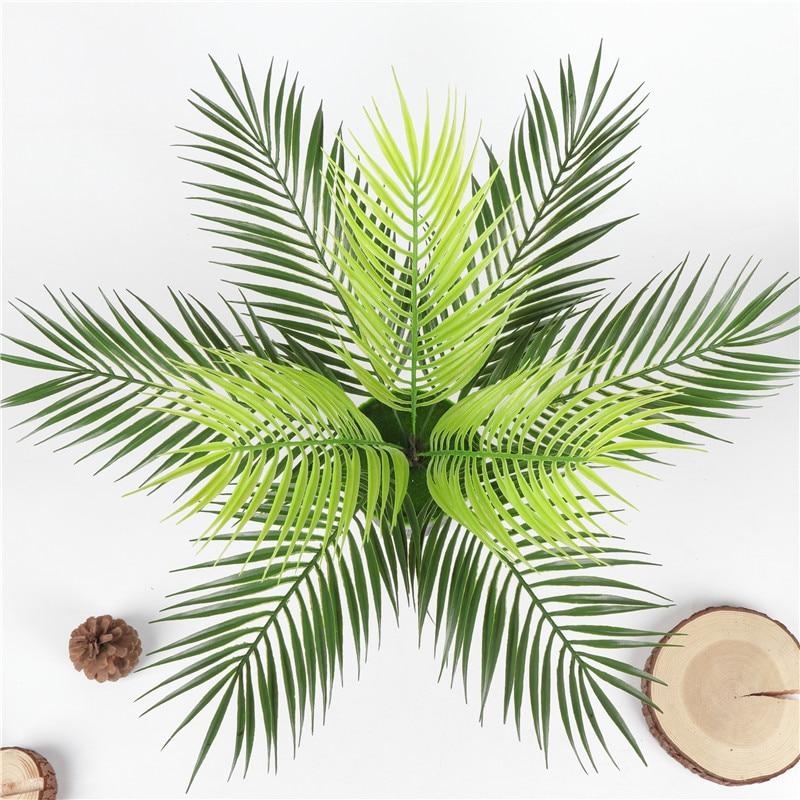 palmier-artificiel-parlour-2