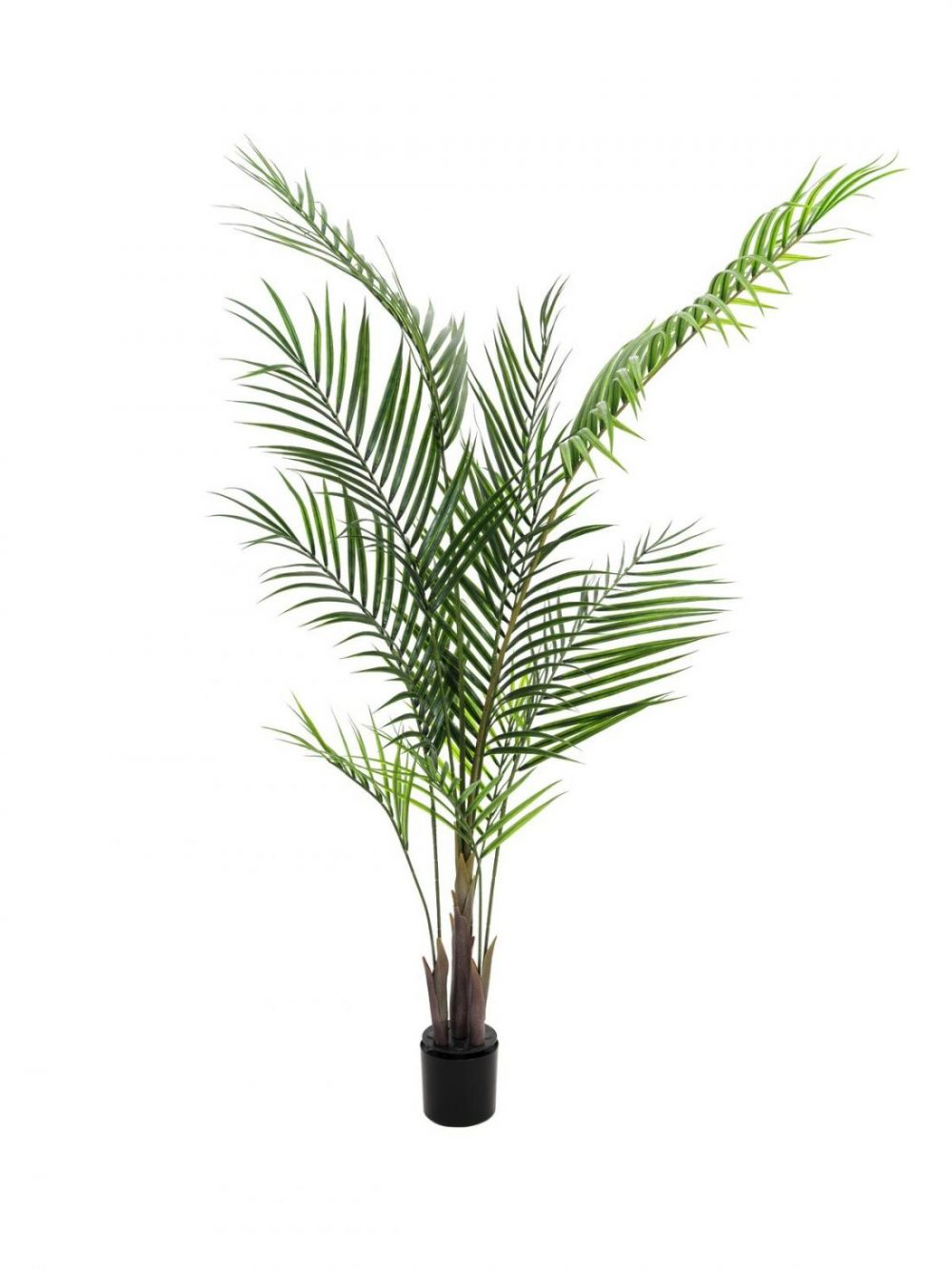 areca-artificiel-en-pot
