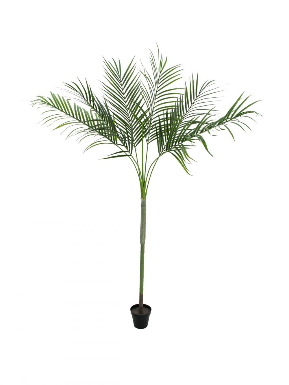 plante-artificielle-areca