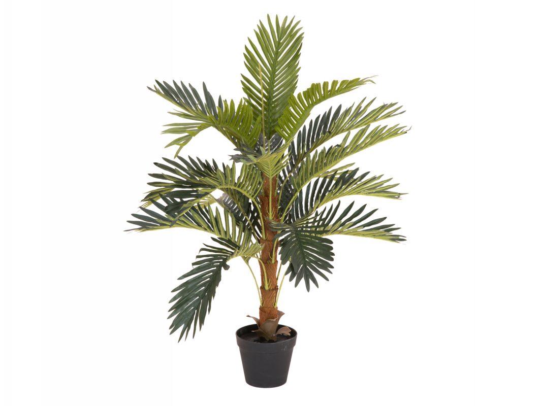 palmier-cocotier-artificiel