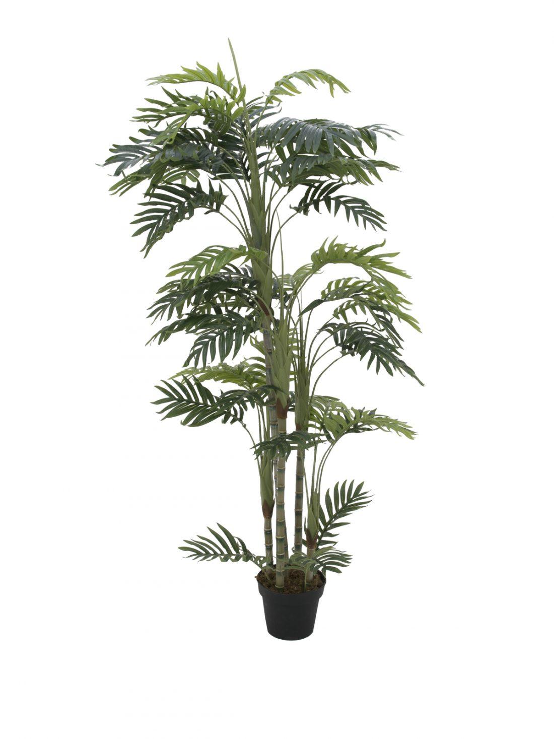 palmier-artificiel-jardin