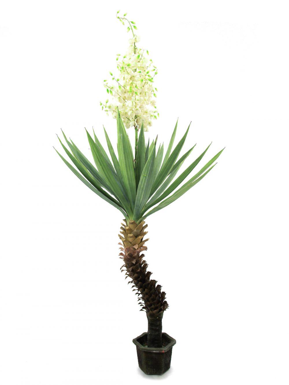 palmier-yucca-artificiel
