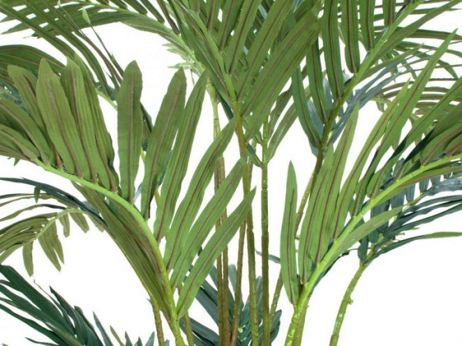 palmier-canarie-artificiel