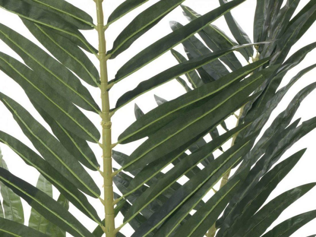 plante-artificielle-palmier