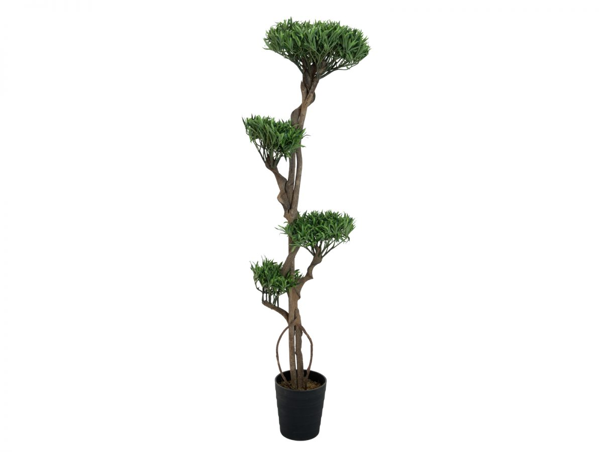 grand-bonsai-artificiel