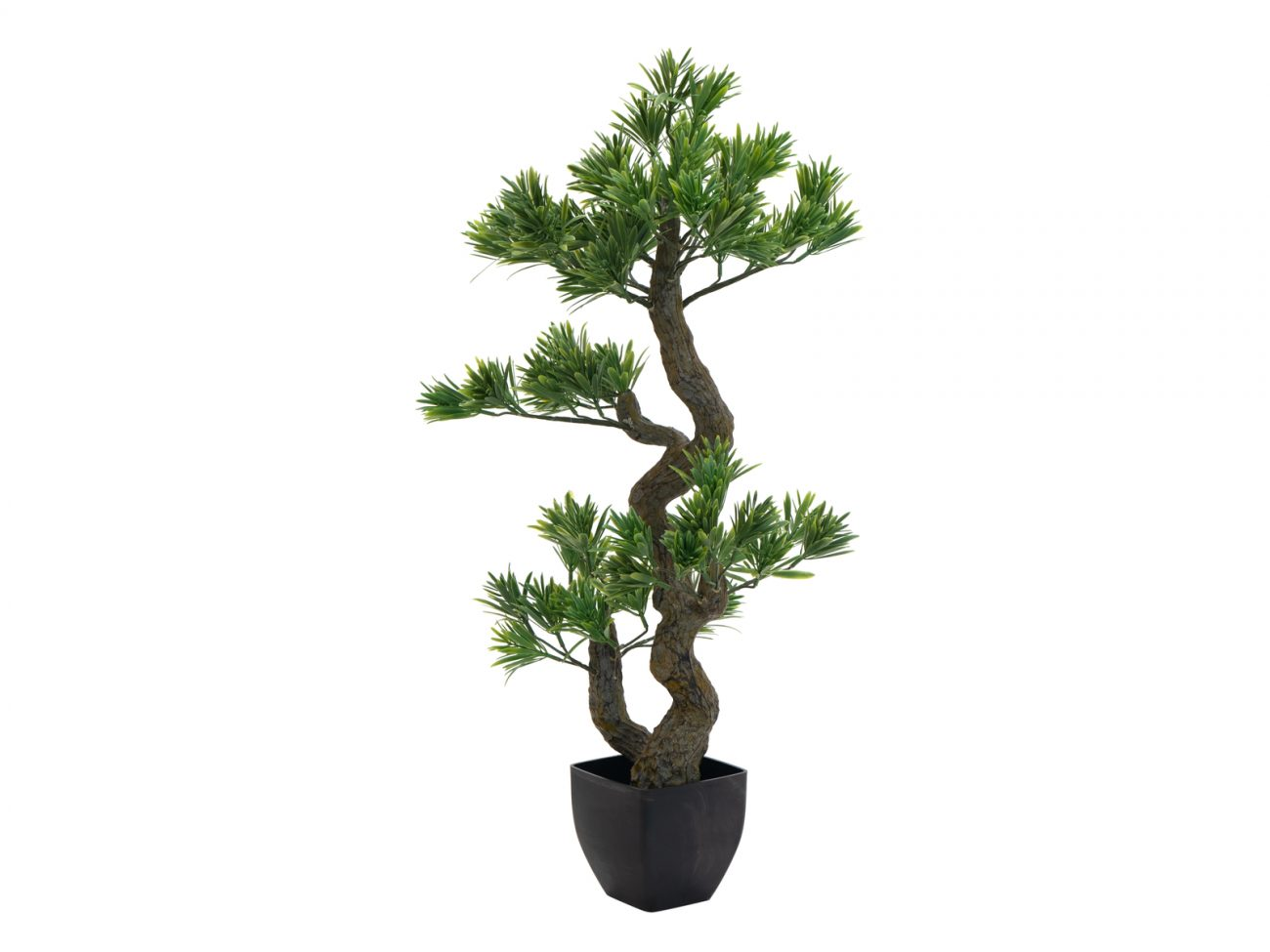bonsai-artificiel-pin-artificiel