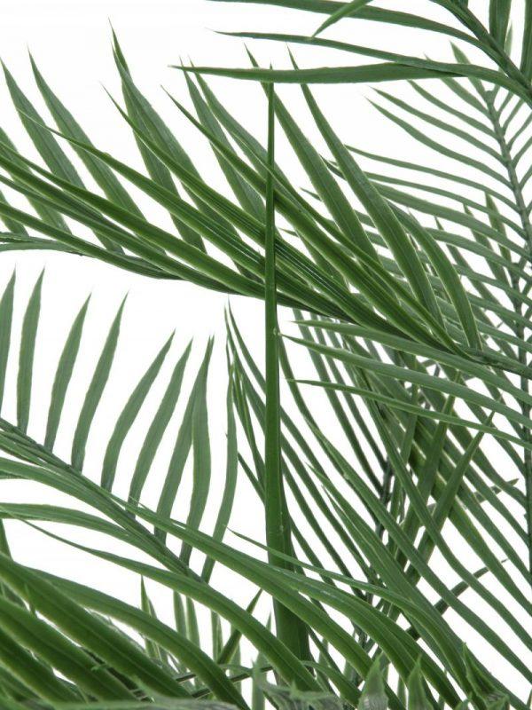 kentia-plante-artificielle