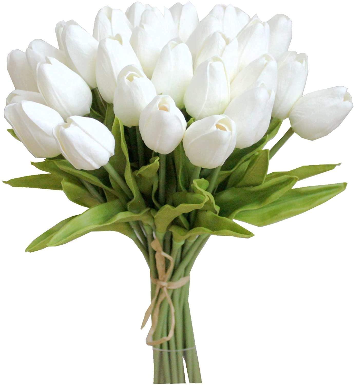 bouquet-tulipes-artificielles