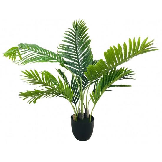palmier-artificiel-100cm