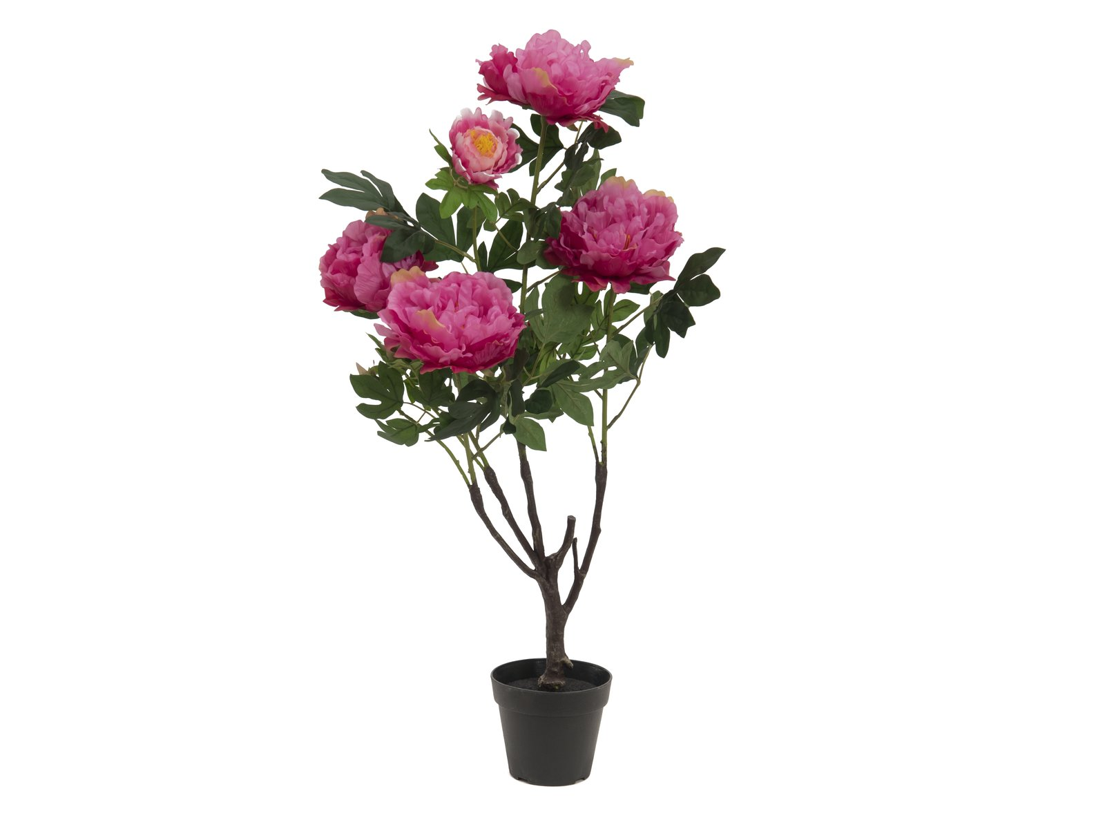 pivoine-artificielle-en-pot-90cm