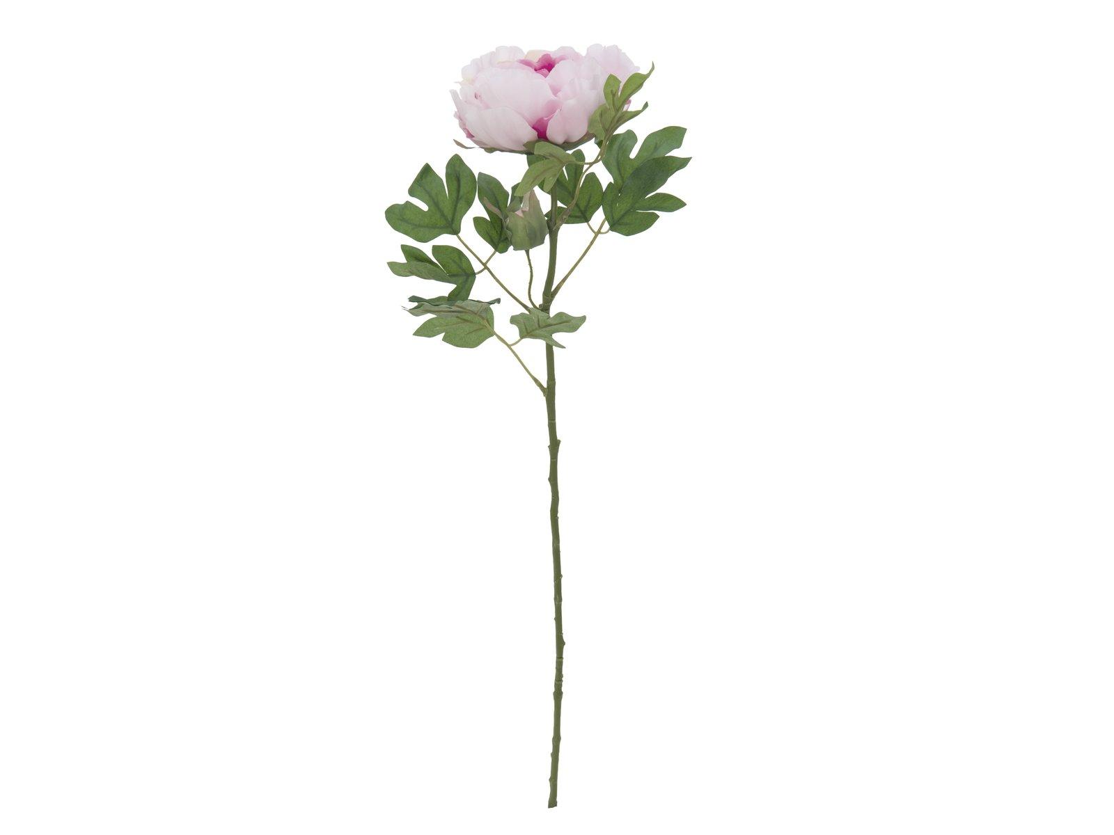 pivoine-artificielle-rose-80cm