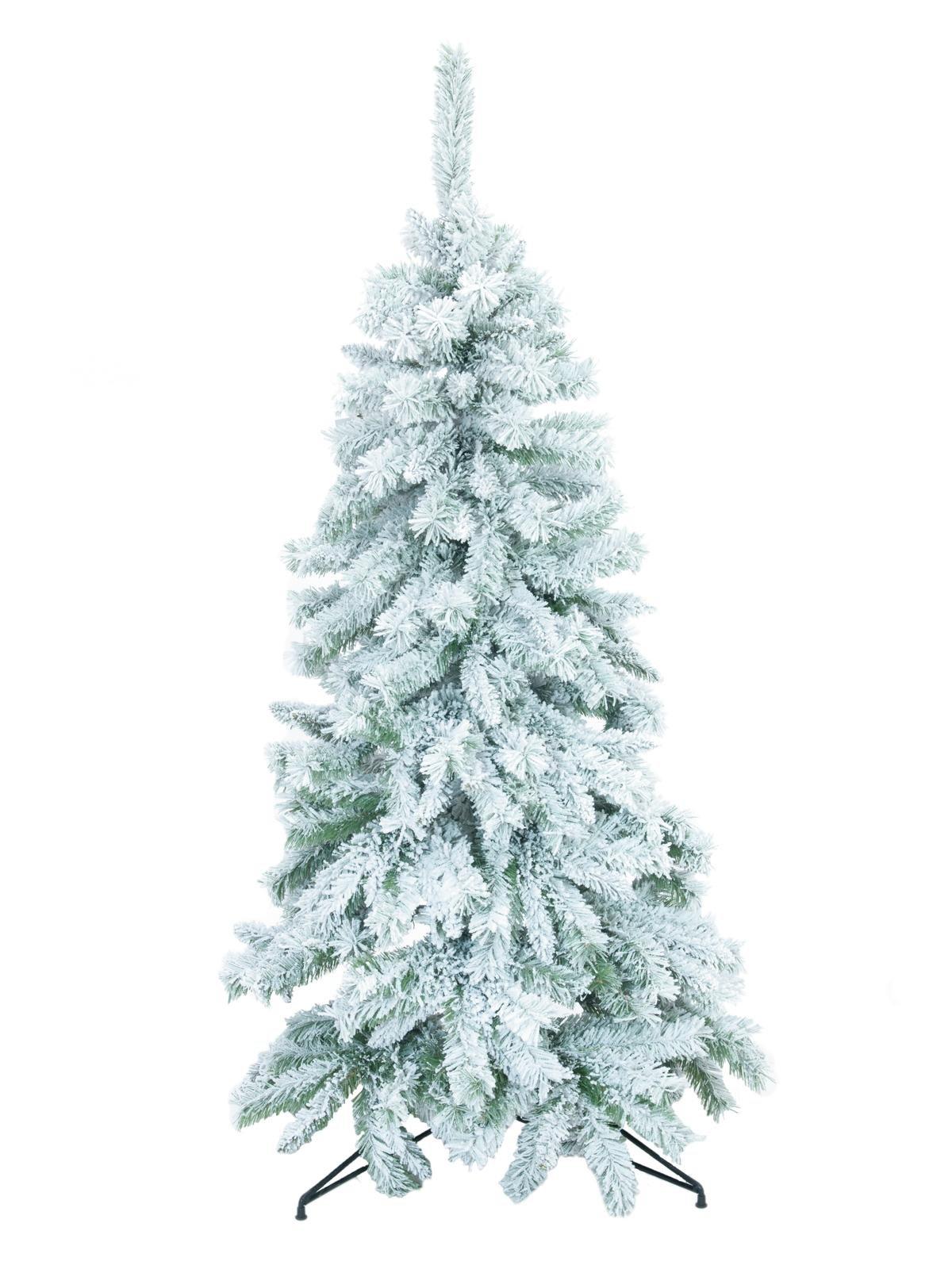 sapin-artificiel-avec-neige-150cm
