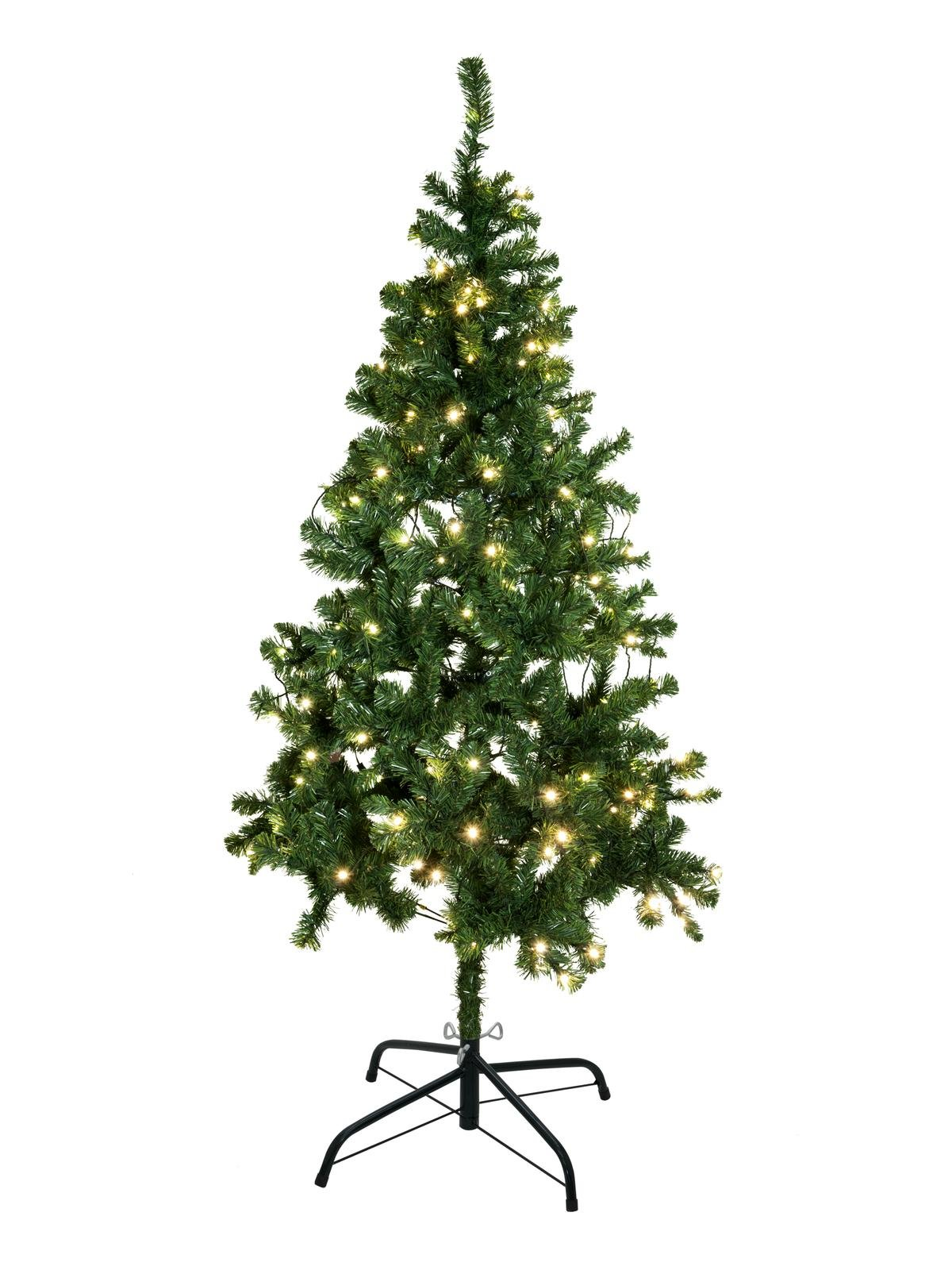 sapin-artificiel-led-210cm