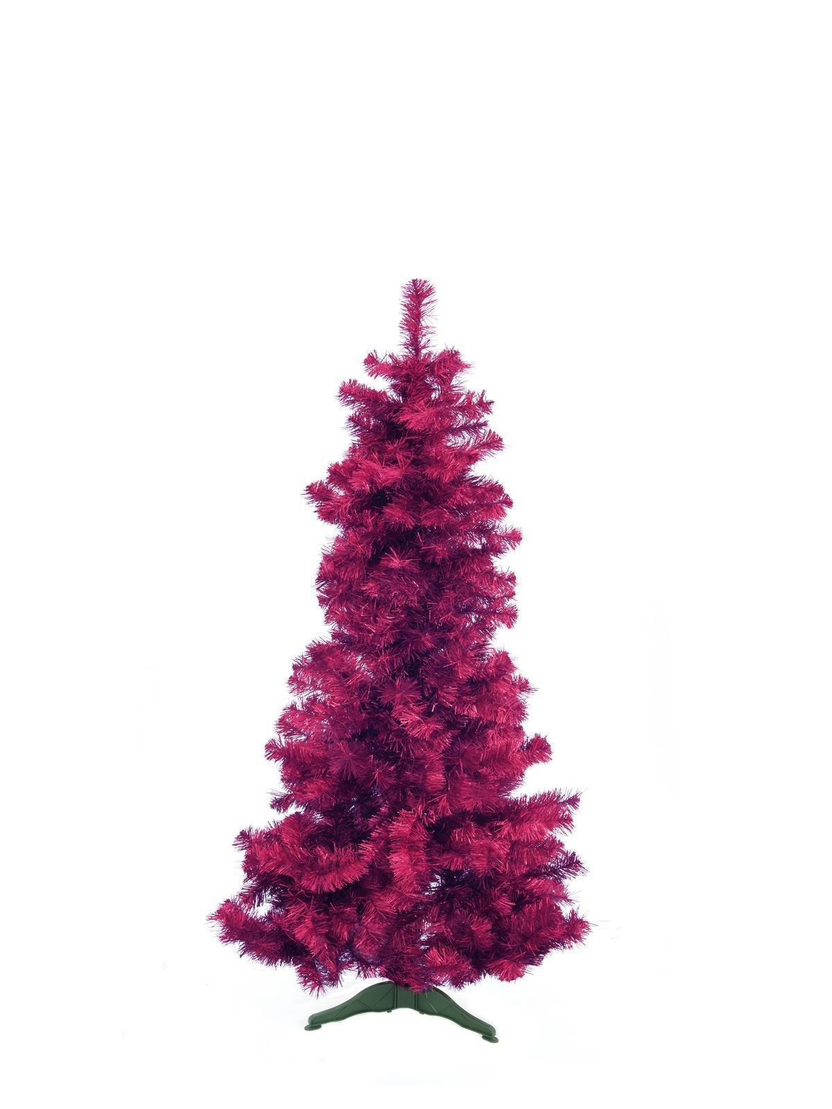 sapin-noel-artificiel-violet