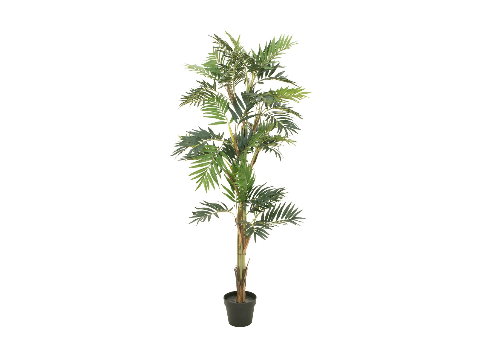 palmier-artificiel-eventail-150cm