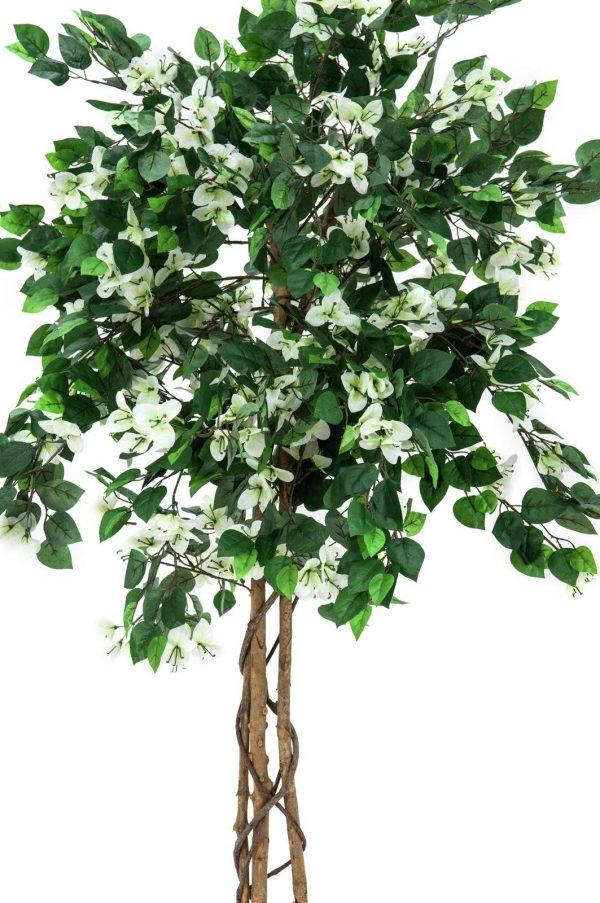 bougainvillier-artificiel-fleur-blanche-2
