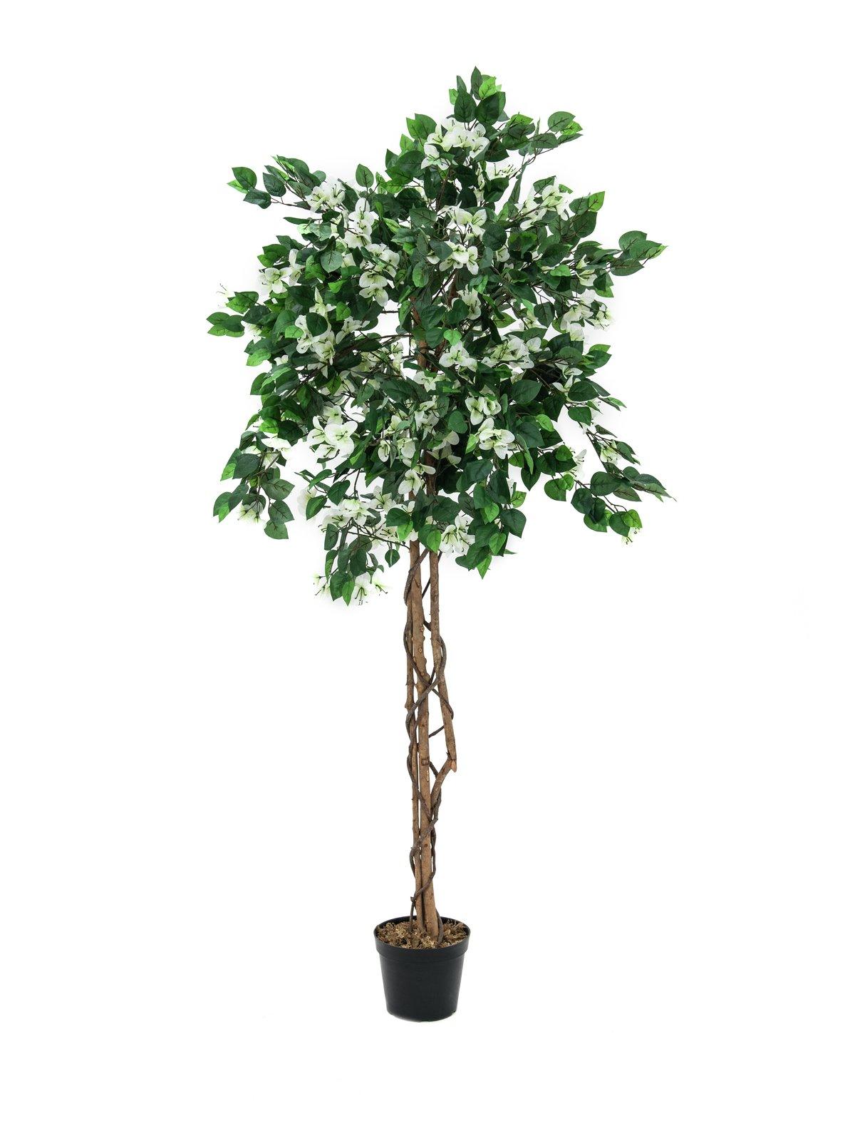 bougainvillier-artificiel-fleurs-blanche