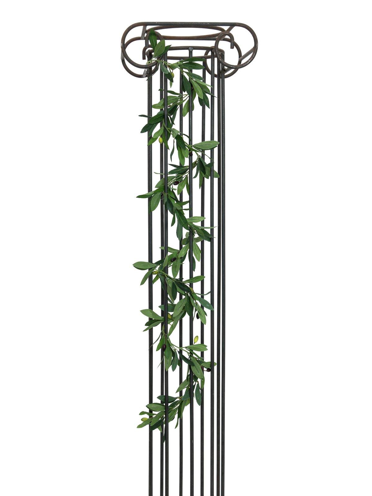 guirlande-artificiel-180cm