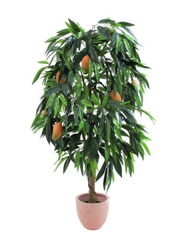 manguier-artificiel-avec-fruits-165cm