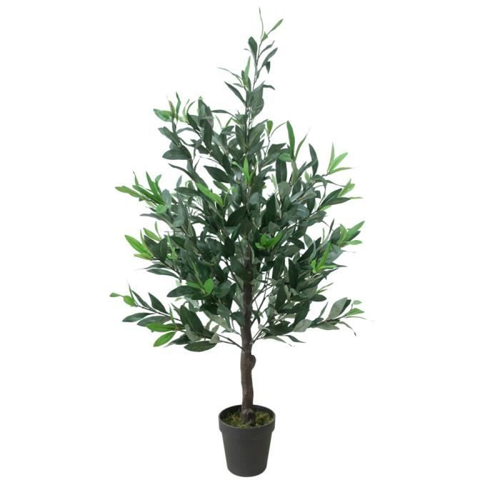olivier-726-feuilles-95-cm-arbre-artificiel.jpg