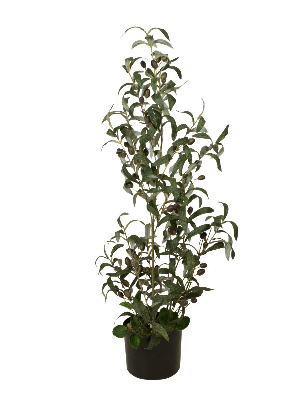 olivier-artificiel-90cm