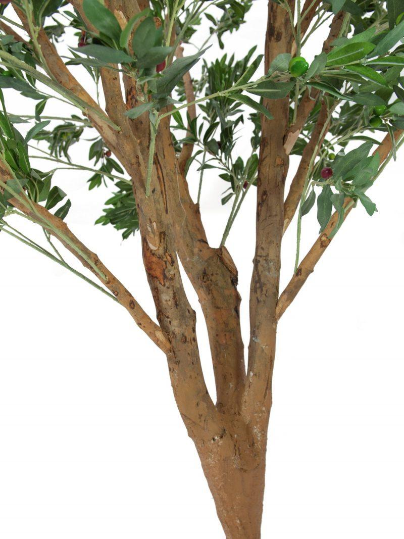 olivier-artificiel-geant-250cm-2