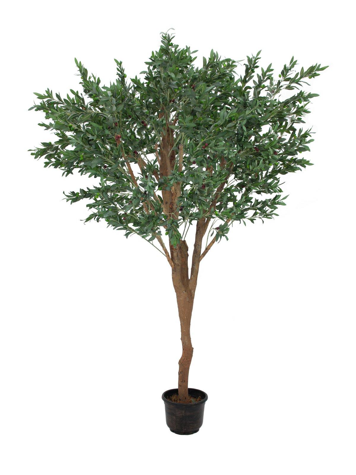 olivier-artificiel-geant-250cm