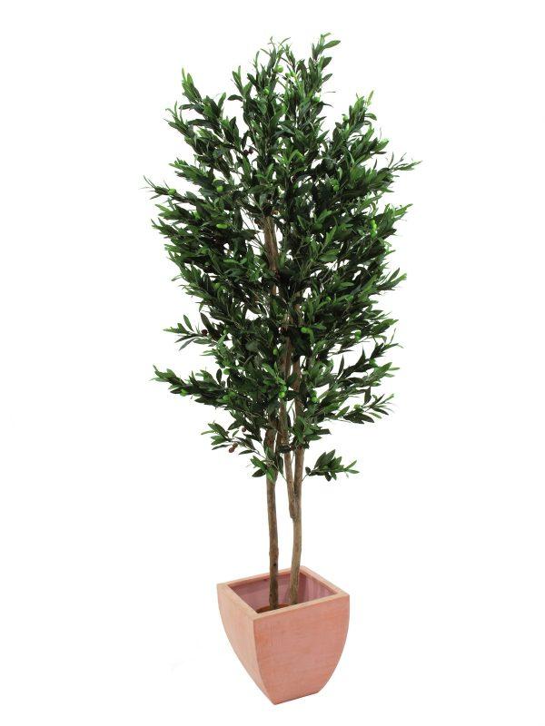 olivier-artificiel-haut-de-gamme-250cm