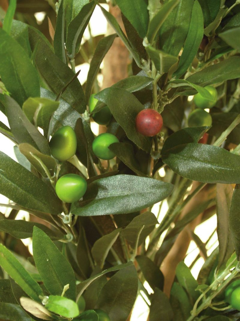 olivier-artificiel-huat-de-gamme-250cm-3