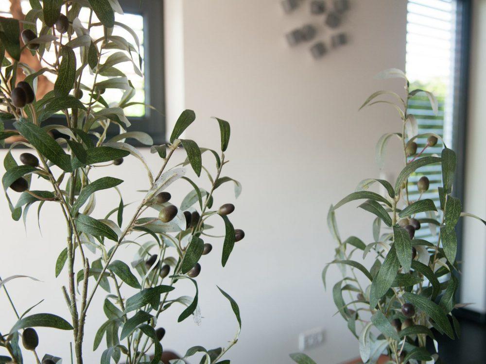 petit-olive-artificiel-68cm-4