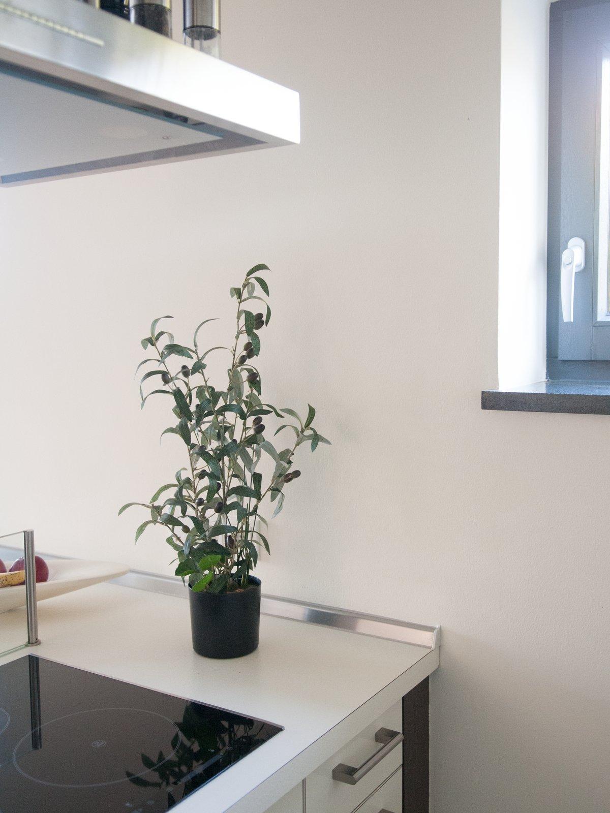 petit-olive-artificiel-68cm-5