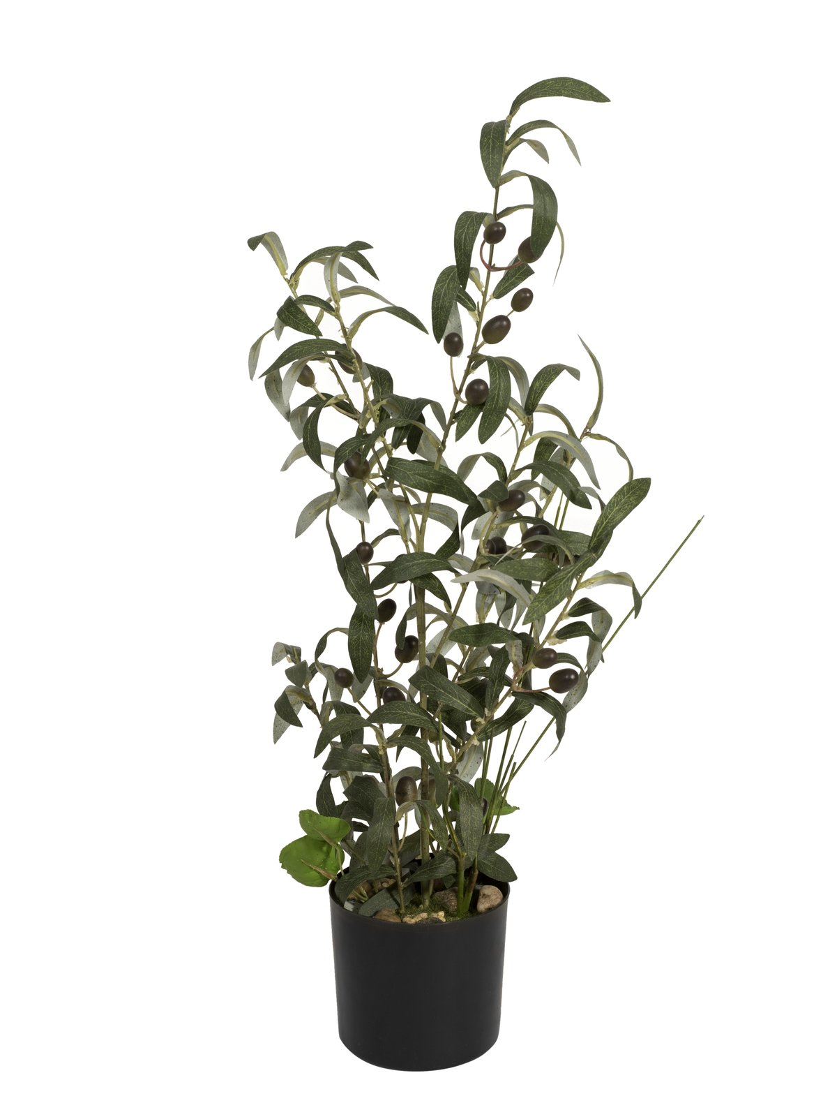 petit-olive-artificiel-68cm