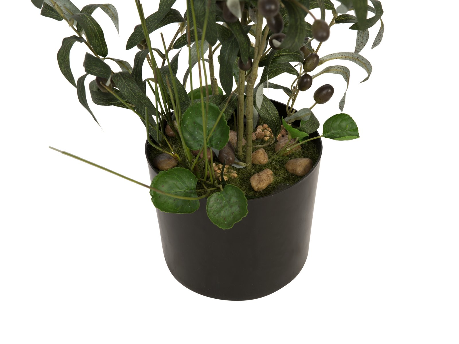 plante-artificiel-olivier-104cm-3