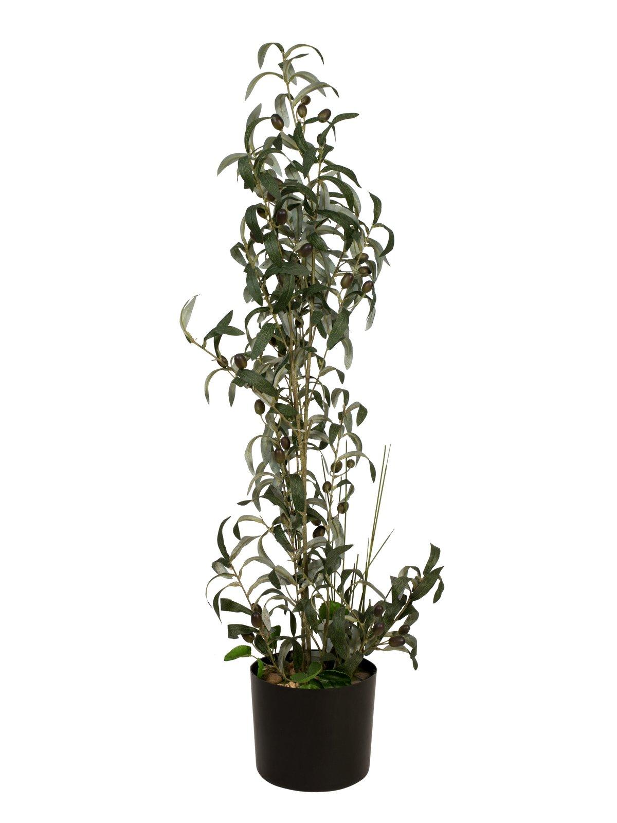 plante-artificielle-olivier-104cm