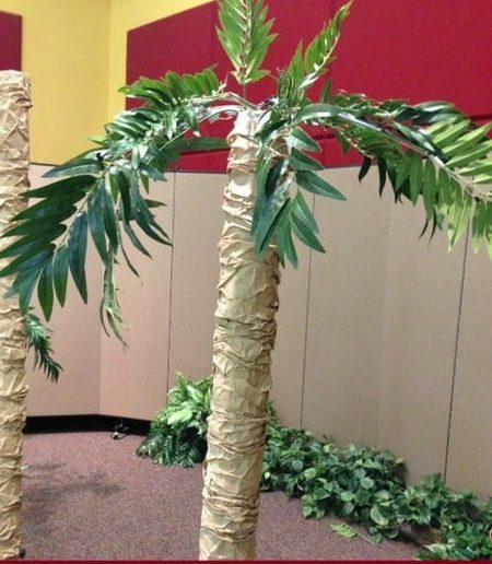 comment-faire-un-faux-palmier