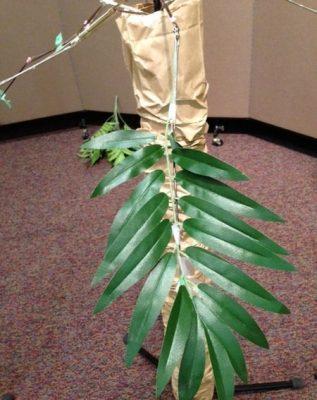 comment-faire-faux-palmier-7