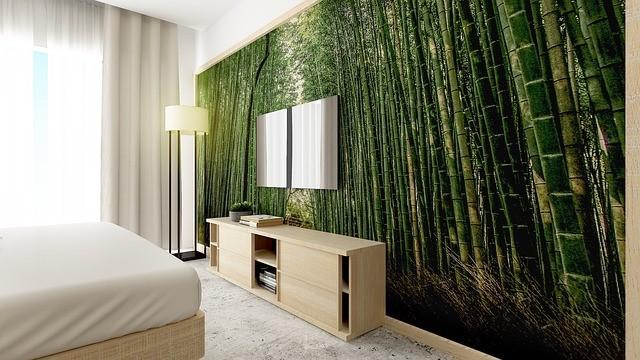 chambre-tropicale