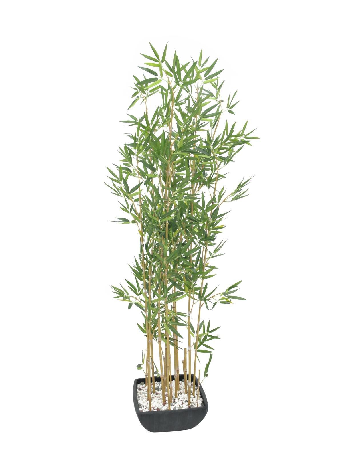 bambou-artificiel-150cm