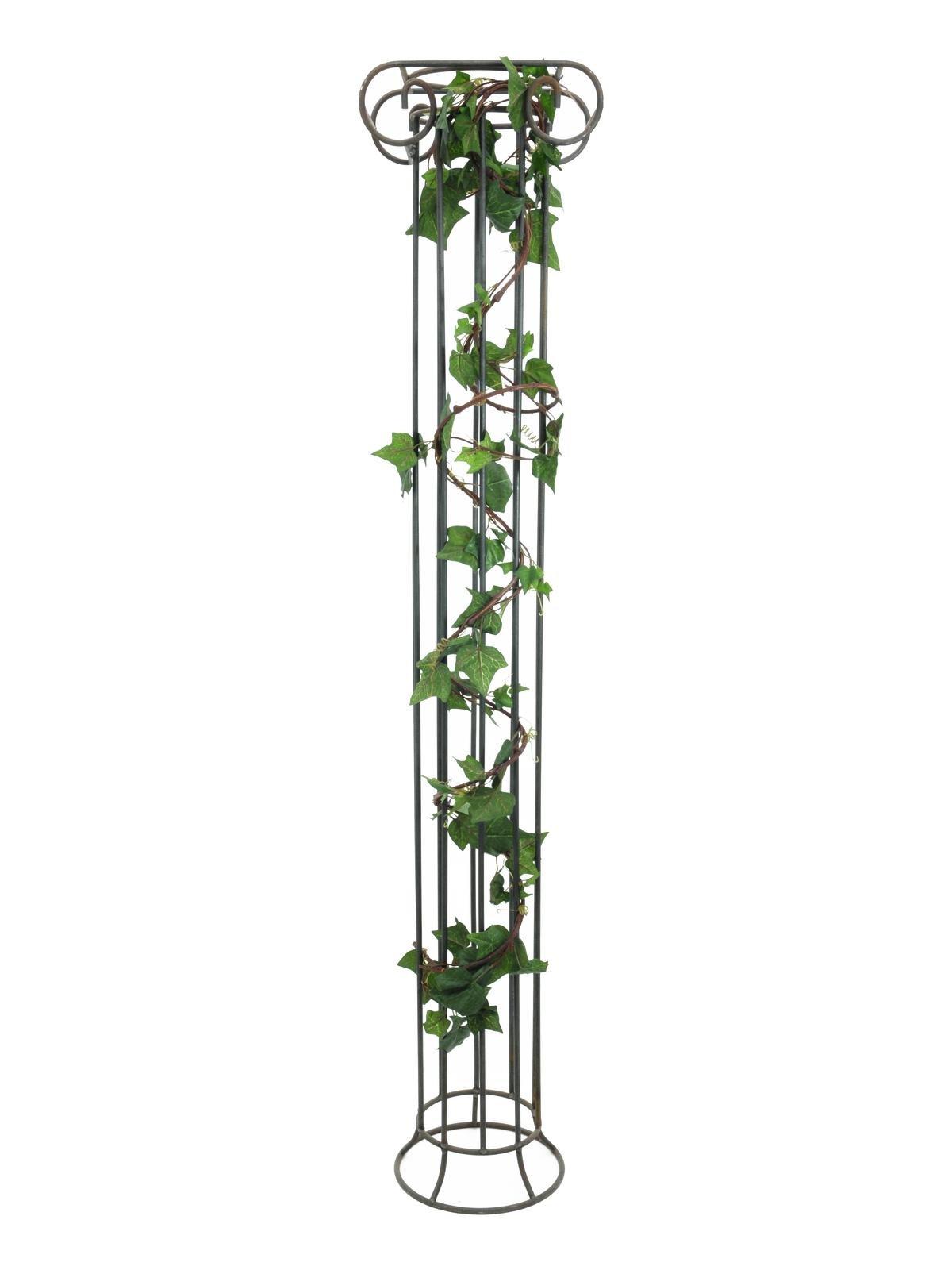 guirlande-lierre-artificiel-350cm