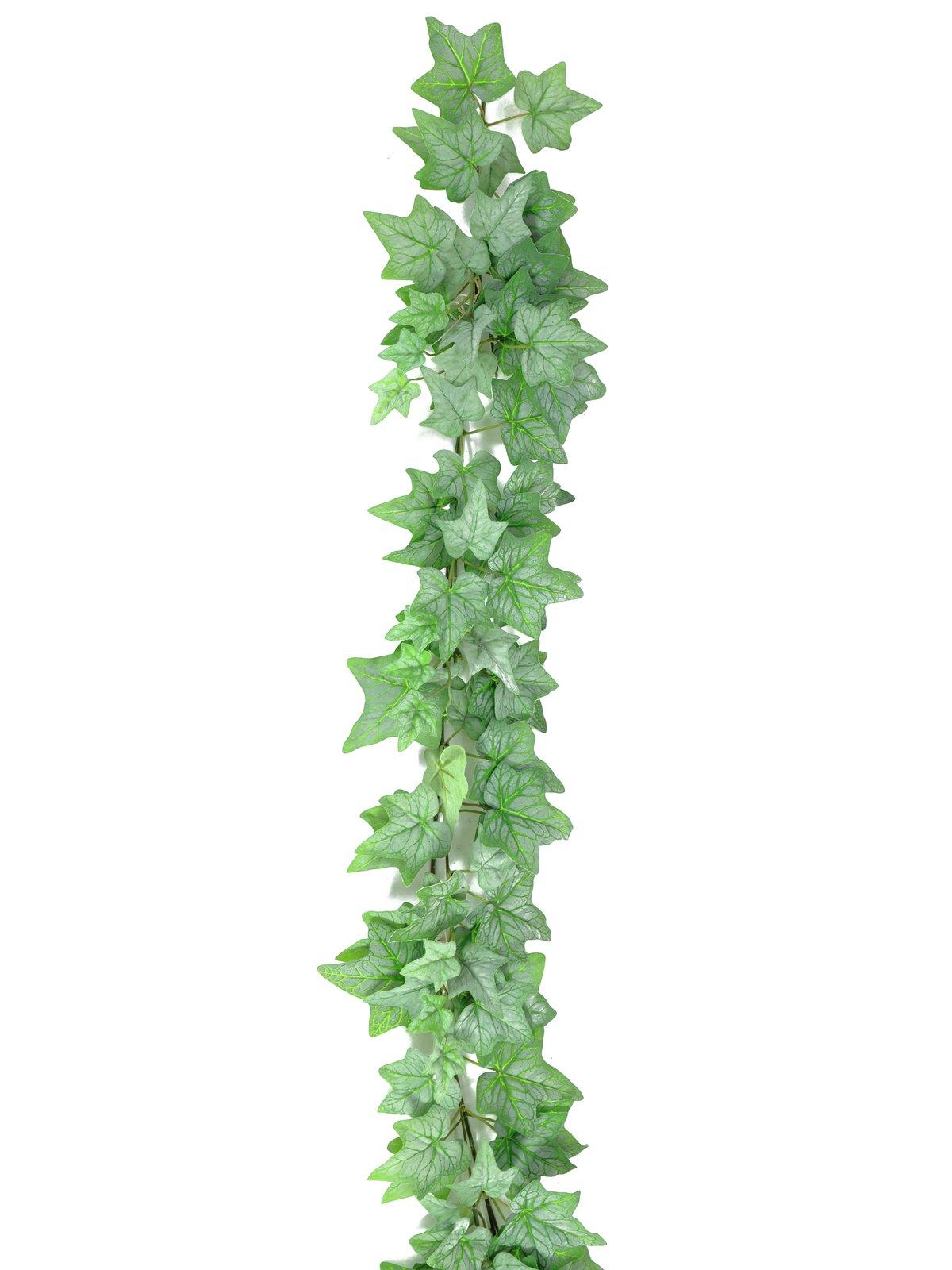 guirlande-lierre-artificiel-haut-de-gamme-180cm