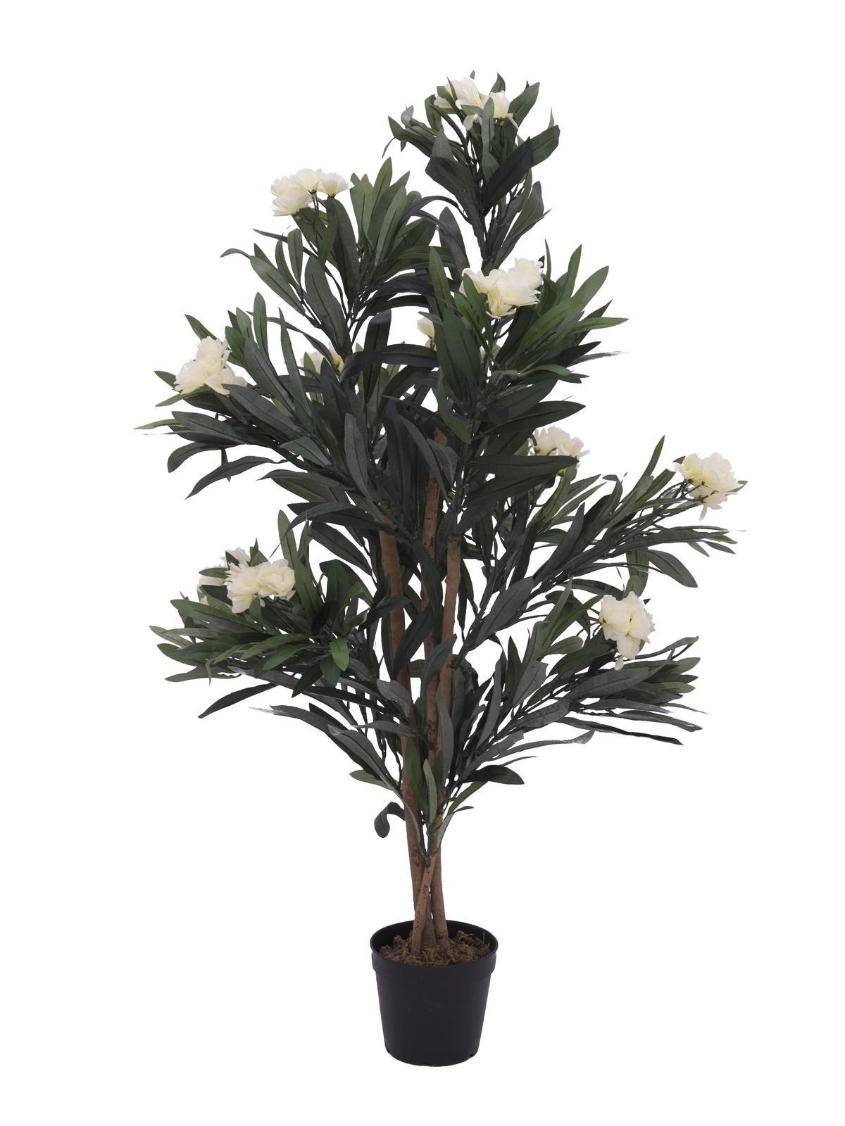laurier-blanc-artifiicel-120cm
