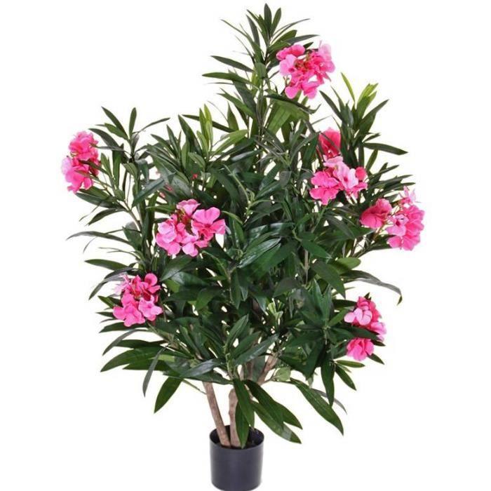 laurier-rose-artificiel-1