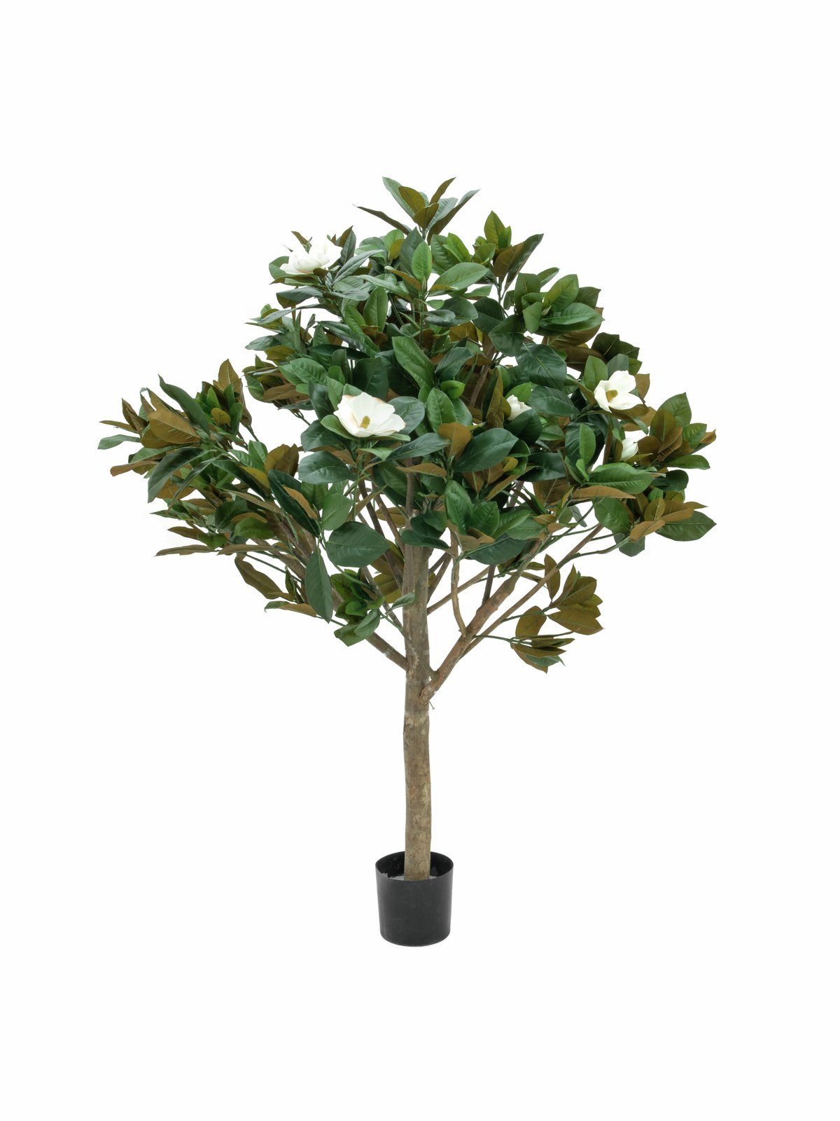 magnolia-artificiel-150cm
